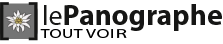 Vidéo 360°, visite immersive, photographie panoramique - Genève, Nyon, Lausanne, Vaud | Le Panographe